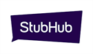 StubHub EU