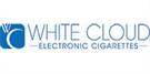 White Cloud Cigarettes