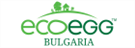 EcoEgg.bg