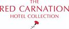 Red Carnation Hotels (U.K.) Ltd.