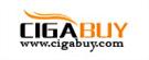 Cigabuy.com