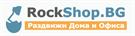 Rockshop.bg