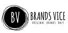 brandsvice.com