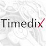 Timedix