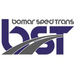 BOMAR SPED TRANS OOD