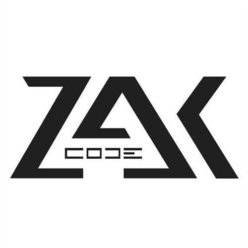 Zak Code Handmade Carbon Fiber Jewelry