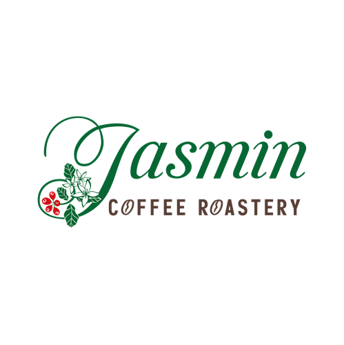 Jasmin Coffee Roastery Varna - Пекарна за кафе Жасмин