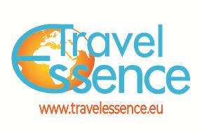 Travel Essence