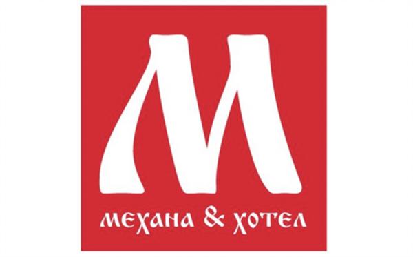 """МЕХАНА """"МОМИНИ ДВОРИ"""""""