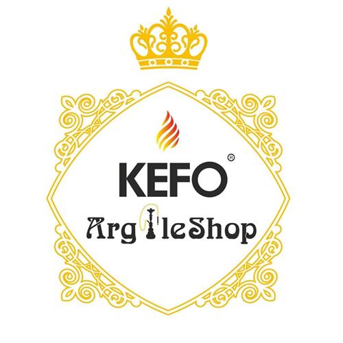 Kefo shop