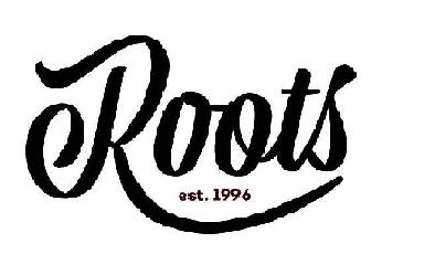 Pizza ROOTS est. 1996