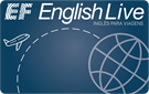 EF English Live 1 Mes