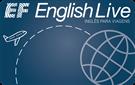 EF English Live 3 Meses