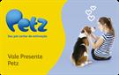 Petz Online