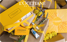 L'Occitane en Provence Online