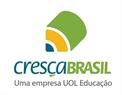 Cresça Brasil - Profissionalizante
