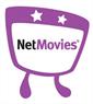 NetMovies