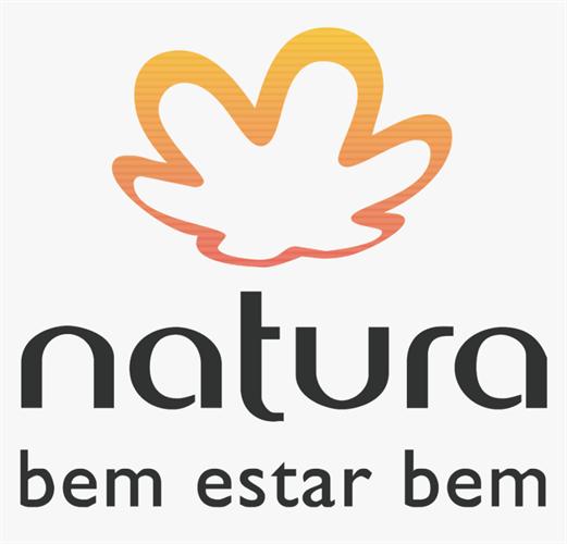 Natura BR