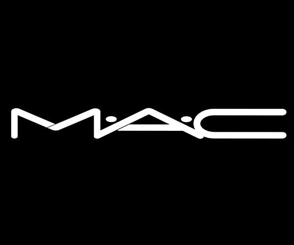 MAC Cosmeticos BR