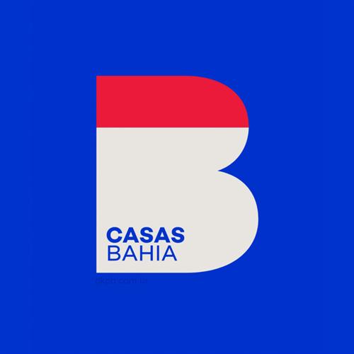 Casas Bahia BR