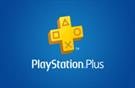 PlayStation Plus Assinatura
