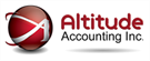 Altitude Accounting Inc.
