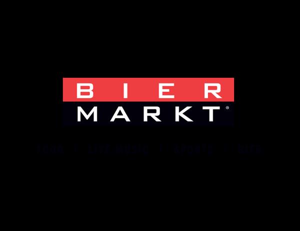 Bier Markt