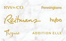 Reitmans Canada Limited