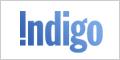 Indigo Books & Music CA