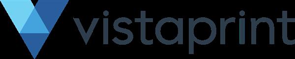 Vistaprint CA