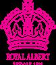 Royal Albert CA