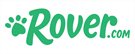 Rover Petcare
