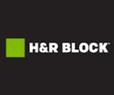 H&R Block Canada, Inc