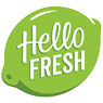 HelloFresh CA