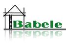 Babele Bausanierungen GmbH