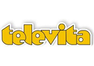 Televita Electronic GmbH