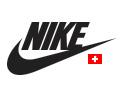 Nike CH