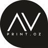 AVprint.cz