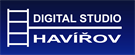 Digital studio Havířov