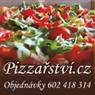 Pizzařství