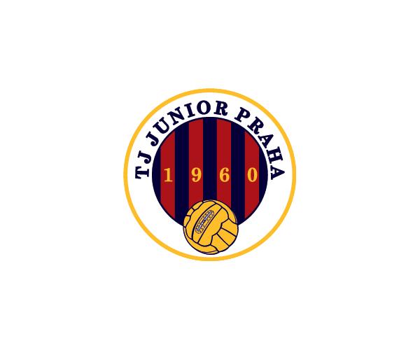 Junior Praha