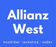 Allianz West