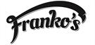 Franko's Restaurant, Burgeria & Pizzeria