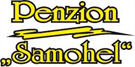 PENZION SAMOHEL