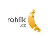 rohlik.cz