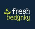 Freshbedynky CZ