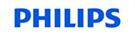 Philips.cz