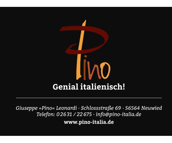 italienisches restaurant neuwied