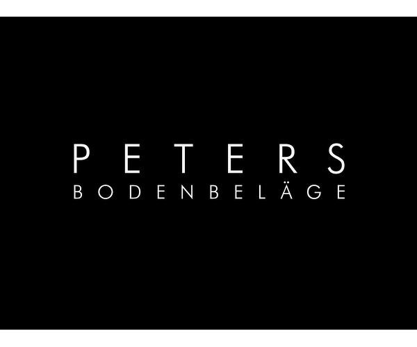 Peters Bodenbeläge
