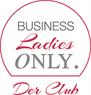 Businessladies only CLUB